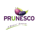 Prunesco S.A. logo