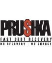 Prushka Fast Debt Recovery Pty Ltd logo