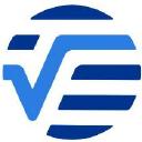 Pruvan, Inc. logo
