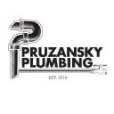 Pruzansky Plumbing logo