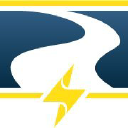 Pearl River Valley Electric Power Association logo