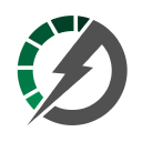 Pr Volt logo icon