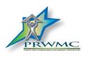 Puerto Rico Warehousing Management Corp. logo
