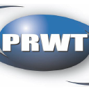 PRWT Services