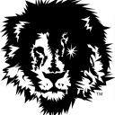 Pryde Technologies LLC logo