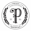 Pryes Brewing Company, LLC logo