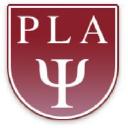 Pryor, Linder and Associates logo