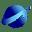 PsagotCollege logo