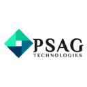 PSAG Technologies on Elioplus