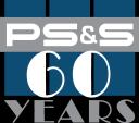 P S & S Inc