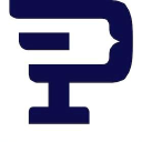 Psaros Property Group logo