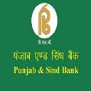 psbindia.com logo icon