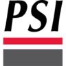 Peter Schwabe Inc-logo