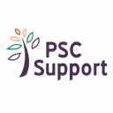 Read PSC Support Reviews