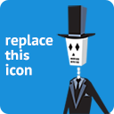 PSDCenter on Elioplus