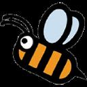 Psd Freebies logo icon