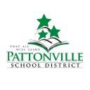 Pattonville School District logo icon