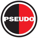 Pseudo Entertainment logo