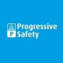 Progressive Safety Footwear logo