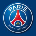 Psg logo icon