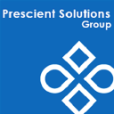 Prescient Solutions Group on Elioplus