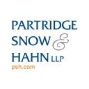 Psh logo icon