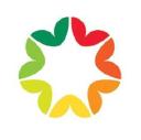 Public Service Hall logo