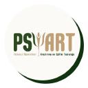 PSİART | Ana Sayfa Logo