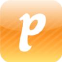 Psicofxp S.A. logo