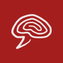 Psicología logo icon