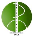 Psicomedi, S.L. logo