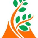 PsihoShop.ro logo