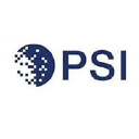 PSI INTERNATIONAL