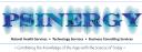 Psinergy Natural Health & Holistic Wellness logo