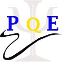 Psiqualia Everwin logo