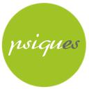 Psiques Alzira logo
