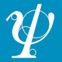 Psiquiatria.com logo
