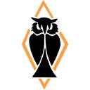 Psi Upsilon Fraternity logo