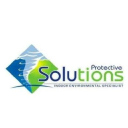 Protective Solutions logo