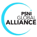 Professional Systems Network International logo