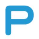 Psolutions.nl logo