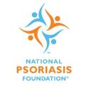 National Psoriasis Foundation logo icon