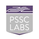 PSSC Labs on Elioplus