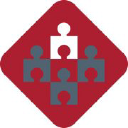 Public Sector Training Solutions logo