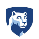 psu.edu Logo