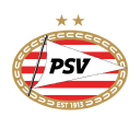 Psv Nv logo icon