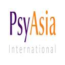 PsyAsia International Pte. Ltd. logo