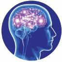 Psychiatry-UK LLP logo