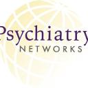 Psychiatry Networks, Inc. logo