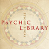 Psychic Library logo icon